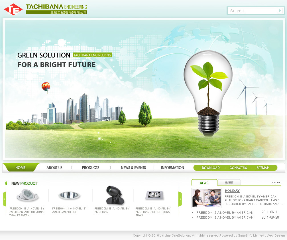 creative professional website designer for 30 seoclerks