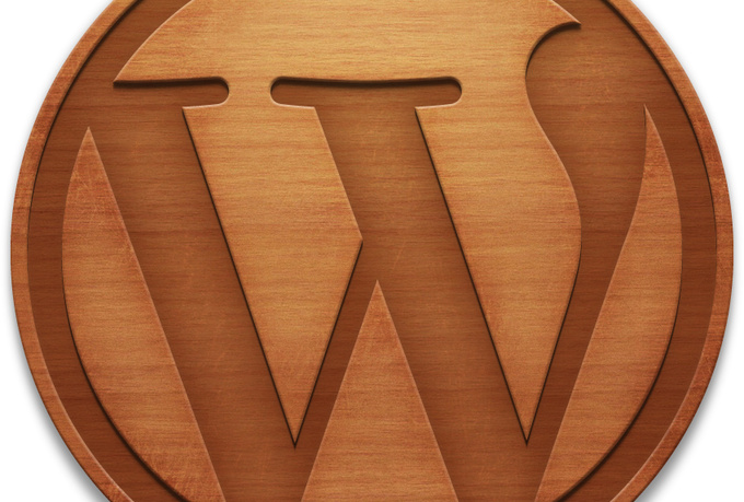 I will solve your Wordpress blogs css,html and other wordpress issues