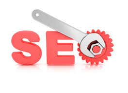Manually create 200 Quality Backlinks Rank your video