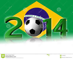 send 5K BRAZIL Visitors to your Website