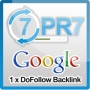 GIVE YOU A MASSIVE 3 DoFollow High PR Gov Forum Profile Backlinks From 3 Different Gov Domains Rise In Seo Search Results Through High Pr Gov Links