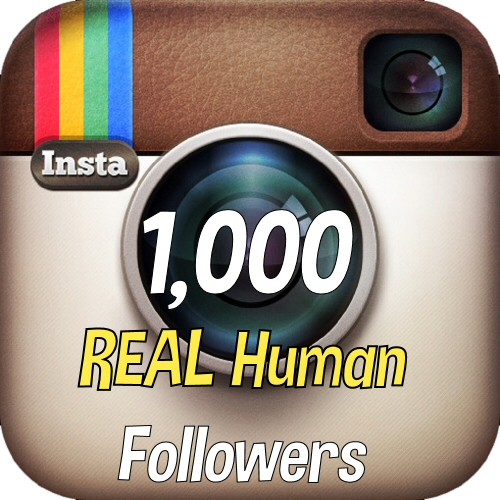 How to get free Instagram followers with no offers required?