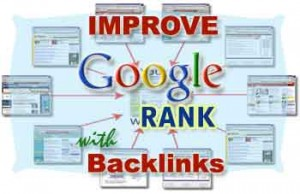 submit your website to 90 Profile Backlinks on 30 High PR Forums 30x3 and provide report of my work