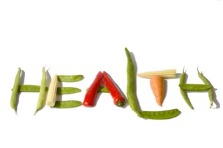 Get A Link From A PR3 Health Blog