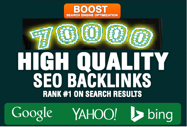 I Will Do BLAST of verified 70 000 Blog Comments for Website RANKING GUARANTY RESULTS