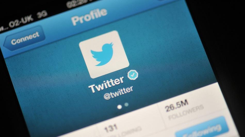 Twitter followers free instant win