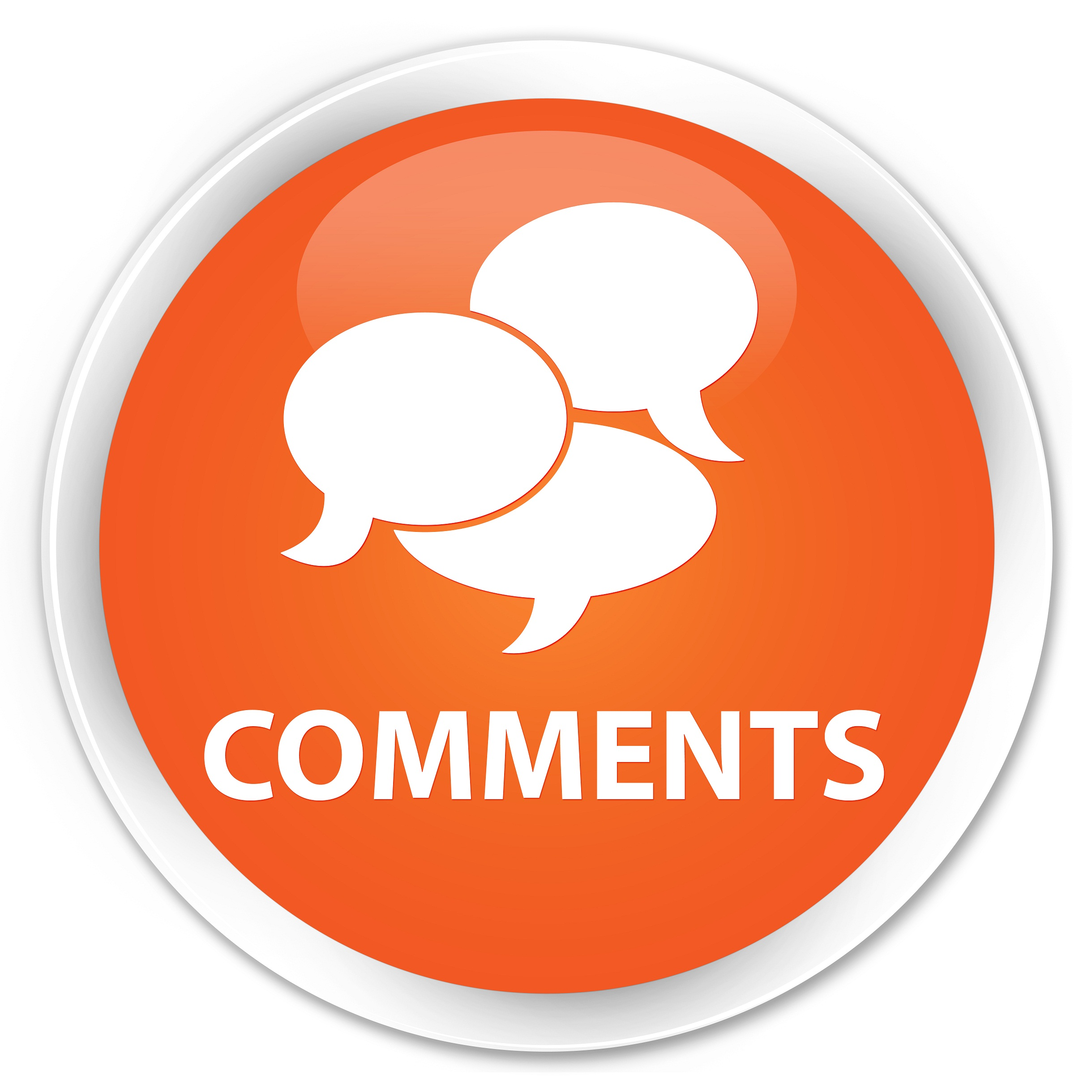 Will post 15++ GENUINE COMMENTS on your blog/website posts