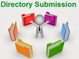submit Your Website manually to 20 High PR French Directories