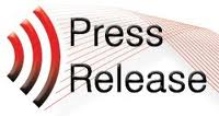 do the Press Release Submission in 50 high PR sites