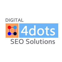 Affrodable SEO Services For 100
