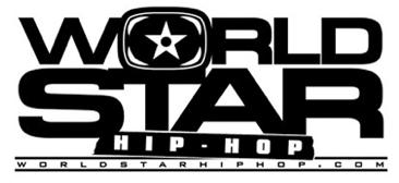 WorldStarHipHop Placement