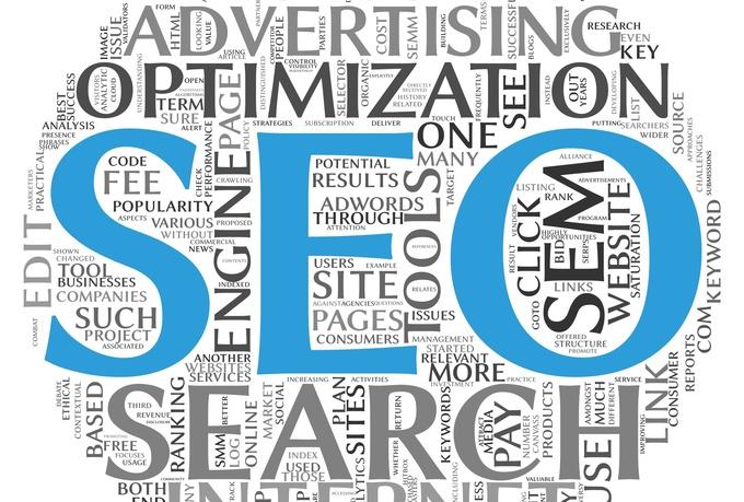 get Your Website Over 175 GREAT Backlinks