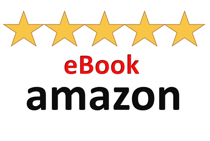 promote your Amazon ebook on the UK website
