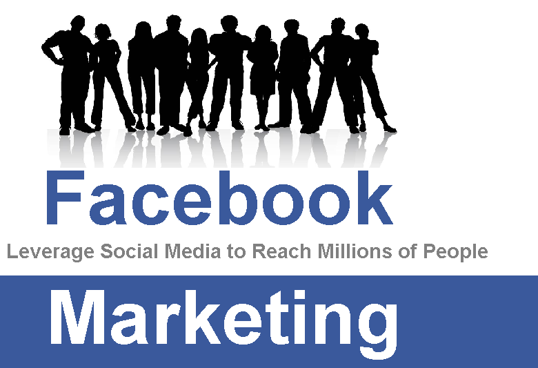 Knowhow to Promote site,  Affiliate links,  CPA among 46 million+ Facebook group members