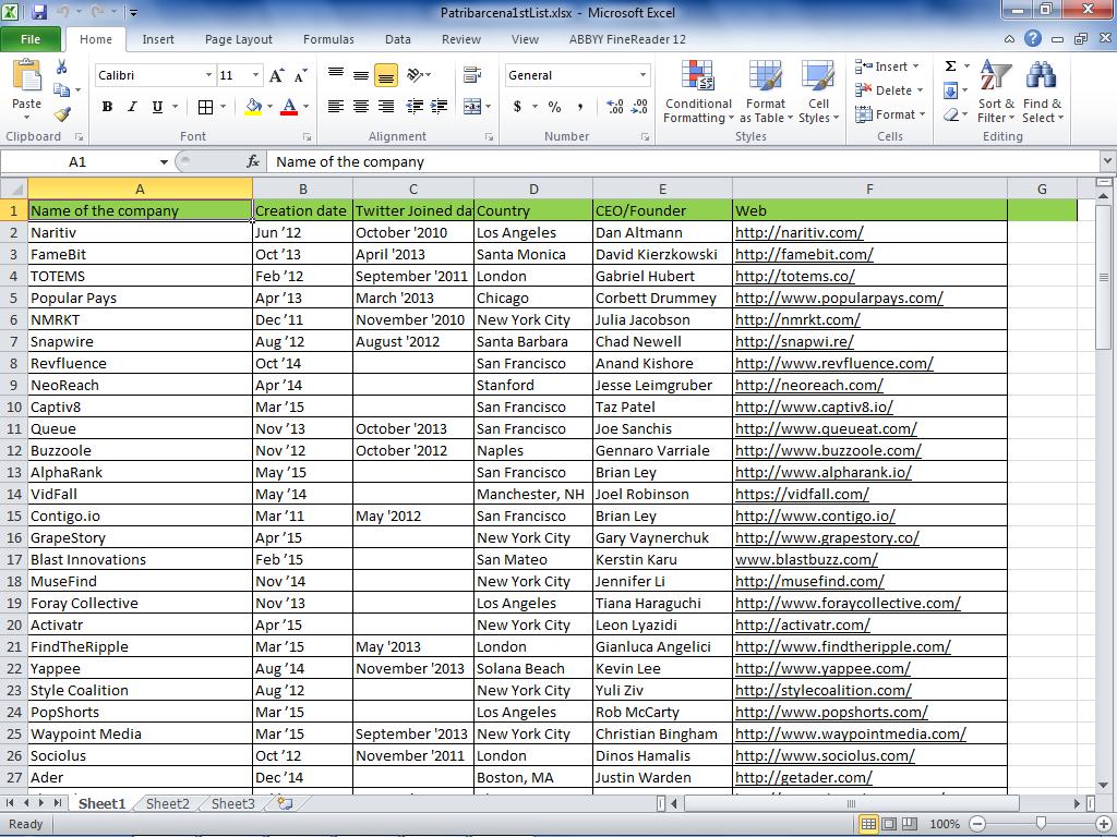 Top 28+ - What Is Data Entry - top 28 what is data entry