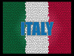 submit your site manually to  50 Italian web directory