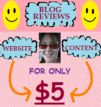 I Will Write A Post Of A Product,  Service Or Website On My Blog
