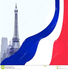 send Keyword, Age, Gender Targeted UNLIMITED Real Traffic from FRANCE for 1 month