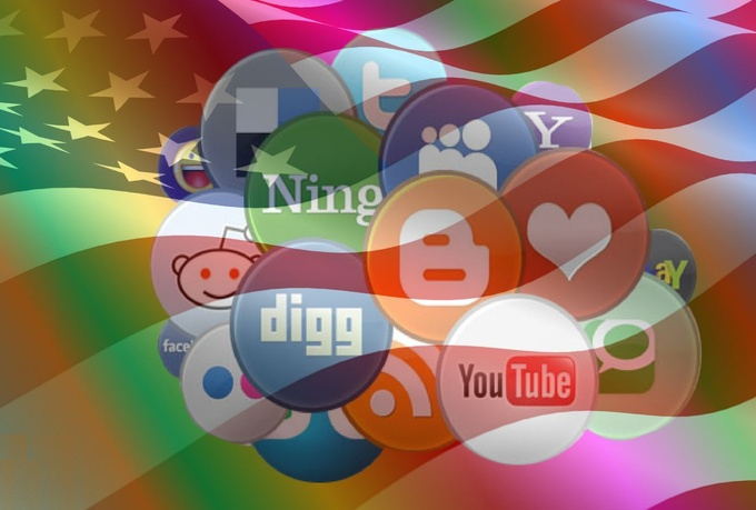 submit your site manually to 20 USA, american social bookmarking sites