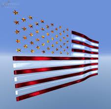 submit 21 effective collected usa social bookmarking for your site with live Listed Back Link