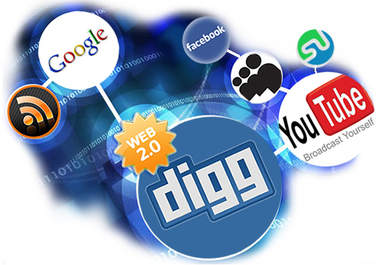 submit article to 1652 directories sites and build you 100+ PR8PR2 bookmarking,  100+ PR9PR1 web 2