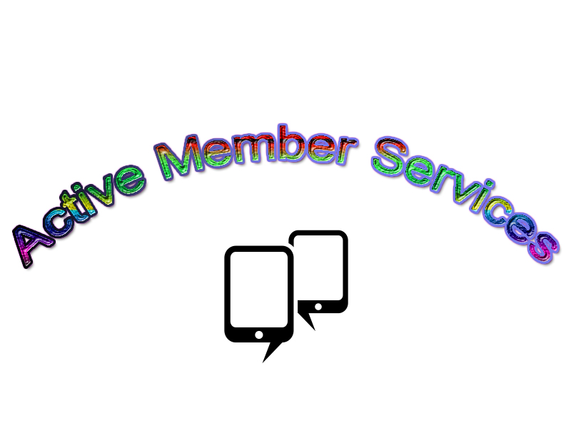Active Member for a week