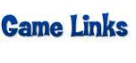 10 Backlinks PR1 - PR3 For Game Sites in 6 months