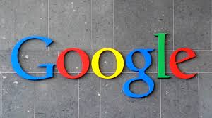 get Your URL on 1st Page of Google Guaranteed