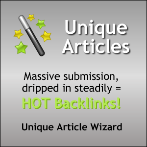1000 Expert Writers