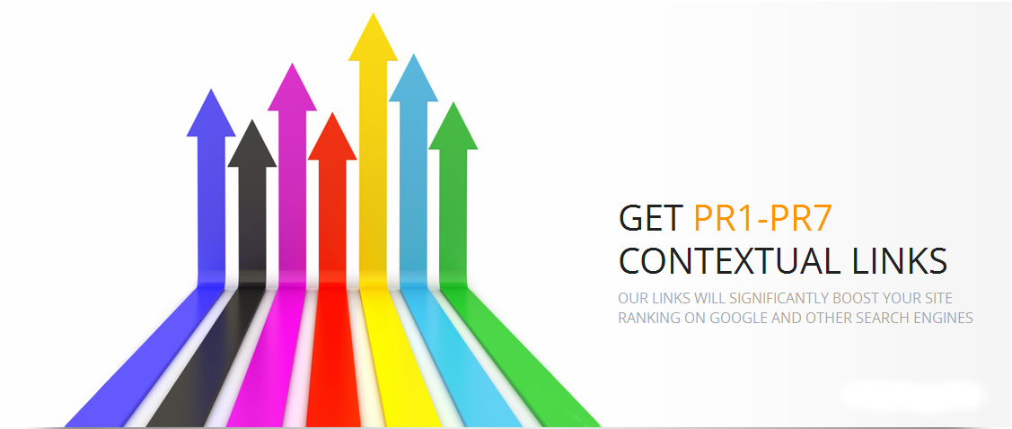 Will give PR 4 300 Backlinks to Boost Ranking in Googke