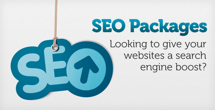 Complete SEO Package Boost Ranking in Google