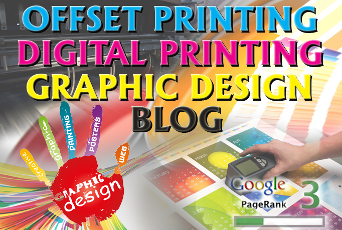 I will give you a guest post on my DA38 Printing Technology site