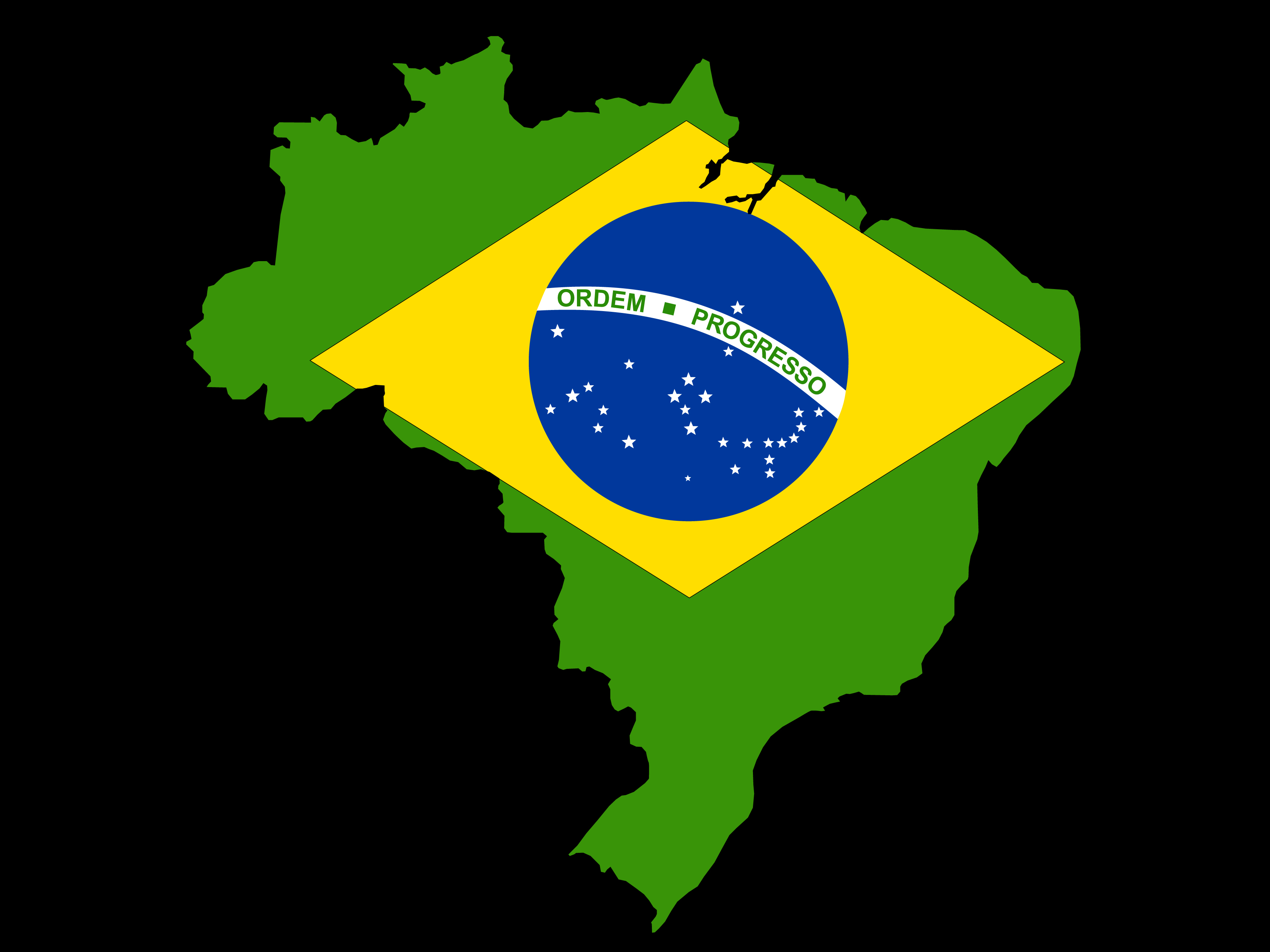 Brazil World Cup 2014:The Negatives and Positives? (with ...