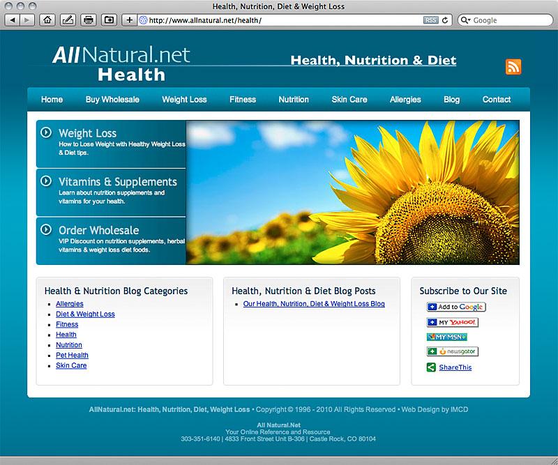 Professional Designers: I Will Professional Website Design For $5