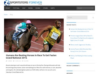 Sports PR3 blog guest post Sponsored Blog