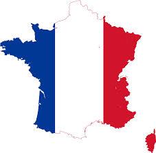 French to English translation service