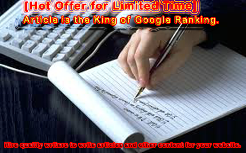 essay writing affiliate program High-quality essay writing service we are an essay writing service for students that offers custom essay help at an affordable price our company incorporates an accessible website, professional support team and highly skilled writers this trio can only be provided by the best and most reliable writing service on the market.