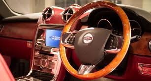 Promote your Automotive link on my 4x PR6 Automotive website PERMANENT
