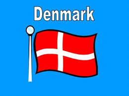 submit your link to 5 DENMARK websites