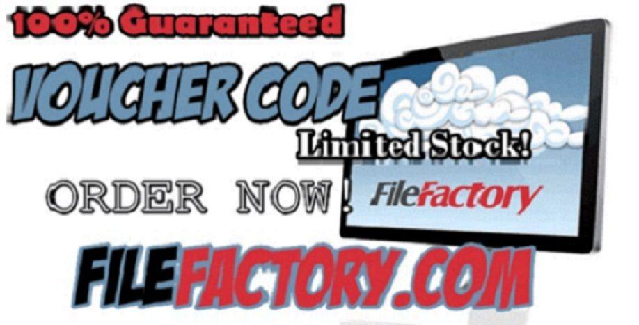 Premium voucher code : Professional image inc