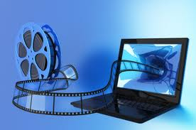I will make a MANUAL Video Submission on 30 Video Sharing Sites,  Online Marketing