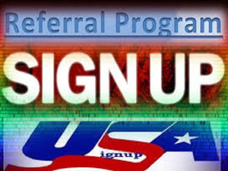 Show You 72 Reliable Methods To Get Direct Usa Referrals For Your PTC Sites