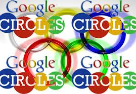 Will provide you 300 Google Plus follow or Google plus vote or circle only