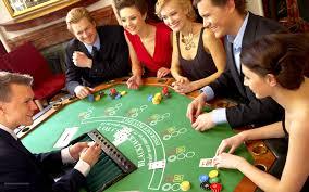 give you PR5 CASINO& GAMBLING blogroll High Quality