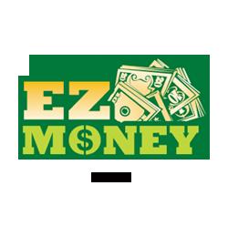 eZMoney 10 Everyday Never Before Seen eBook