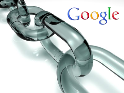 Get 500 Google Backlinks from 7450 Article Directorie...