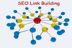 I will send 49999 super converting GOOGLE visitors to any link
