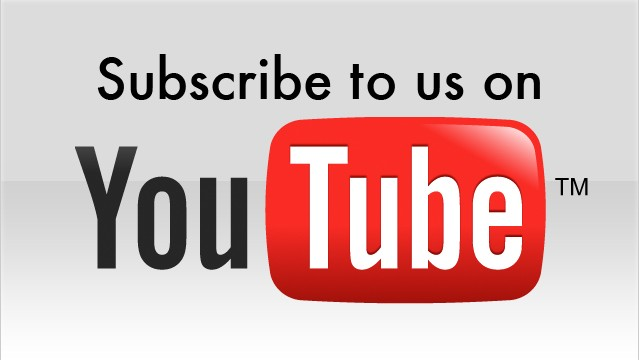 30 COMMENTS, 15 LIKES, 250 SUBSCRIBE + 5 ADD TO FAVORITES ON YOUR YOUTUBE VIDEOS