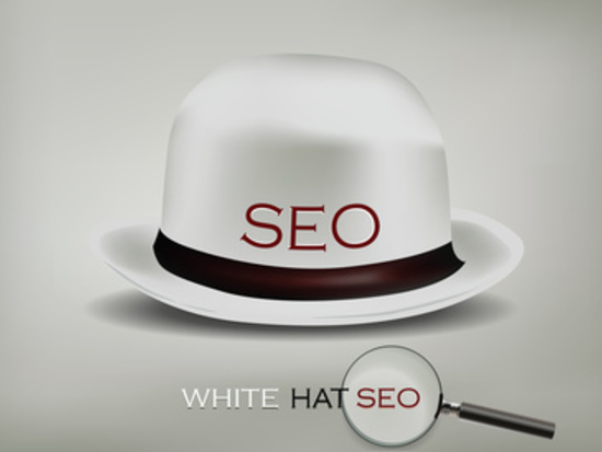 Manual LinkBuilding To Get 1 Page Ranking White Hat SEO