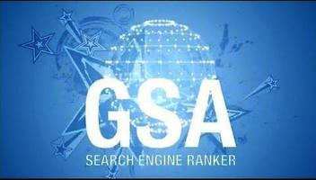 I will give you gsa ser list of 310,000 Auto Approve ...